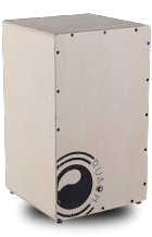Ruach Cajon  - Core - Hand Made